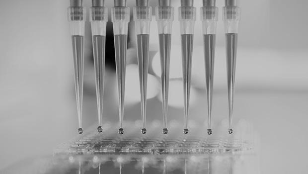 Genetics & GeneticCounselling