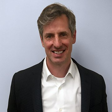 Andrew Zimakas
